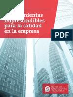 EAE-Retos-Operaciones-y-Logística-7-herramientas-calidad.pdf