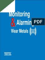 Monitoring and Alarming Wear Metals.pdf