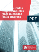 Operaciones-y-Logística-7-herramientas.pdf