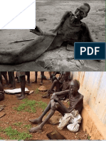 Pls Don't waste Food aftr seeing dis pic.pdf