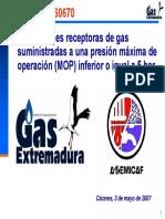ASEMICAF-03-05-07 GAS.pdf
