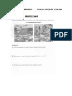 30014.pdf