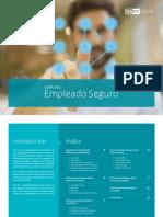 Guia del empleado seguro.pdf