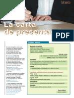 Carta de presentacion.pdf