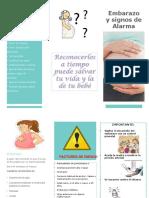 triprico signos de alarma en embarazo.pptx