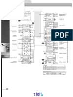 TIPO 2.O 08V SLX-2.0 16V.pdf