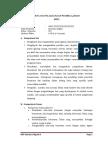 RPP Simkomdig.doc