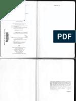 339500007-SENNET-R-O-Declinio-Do-Homem-Publico-pdf.pdf