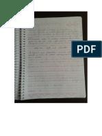 Exercícios de Cálculo - P3.pdf
