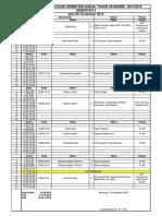 Jadwal Kuliah 2015-2016 Sem. Ganjil Kelas 2D (revisi 1).pdf