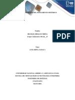 Plantilla Entrega Fase 3 MICHAL HIDALGO