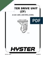 0630SRM794-1482607(05-2000)-EN.pdf