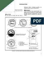 2260SRM138-910114(10-2000)-EN.pdf