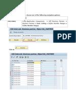 BP Creation Document.docx