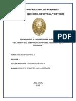 5 PREINFORME QUIMICA INDSURIAL 2.docx