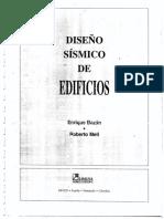 DISENO-SISMICO-DE-ESTRUCTURAS.pdf