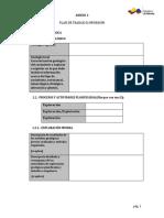Anexo2-Plan-de-Trabajo.docx