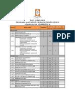 PE_Neuropsicologia