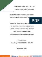 IF_MERMA MOLINA_FCC.pdf
