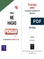 no_me_hagas_pensar_steve _krug_2da ed.pdf