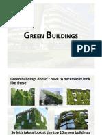 BBD2_GreenBuildings