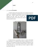 Equipamento_disponivel