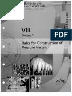 ASME VIII Div 1-2010.pdf