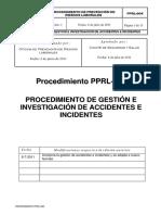 PROCEDIMIENTO 2 (1).pdf