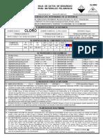 cloro (MSDS).pdf