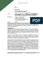 EDIFICACIONES CORREGIDO 2222