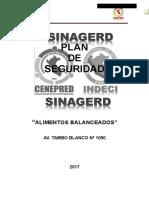 ISABEL PAULINO NARVASTA PALOMARES.docx