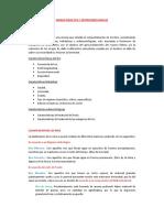 DEFINICIONES BASICAS-1