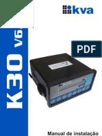 K30 Manual V602