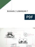 BUKAAN.pptx