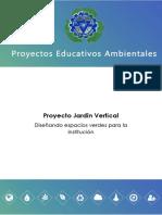 jardinvertical.pdf