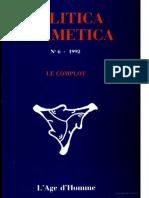 6_-_1992_Le_complot