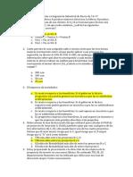 Examen 2016-2017 Parte Durán