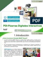 PDI En la Educacion.Problemas y soluciones.pdf