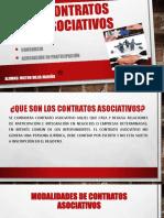 contratos-asociativos