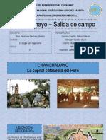 Chanchamayo-Residuos-Sólidos.pptx