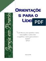 07-Orientações para o Líder.pdf