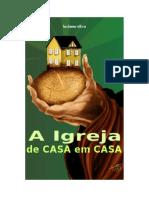 A IGREJA DE CASA EM CASA.pdf