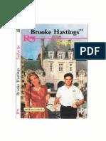 Brooke_Hastings_Seductie.pdf