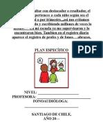 LIBRO PLAN ESPECIFICO.doc