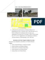 PLANTEAMIENTO DEL PROBLEMA DE HUACHO.docx