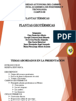 Plantas_geotermicas_2.pptx