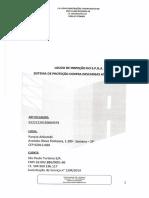 LAUDO-SPDA.pdf