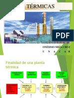 Plantas_termicas-Introduccion(2).ppt