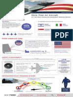t-100_infographic.pdf