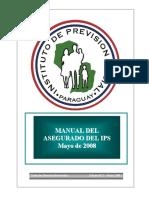 manual_del_asegurado IPS.pdf
